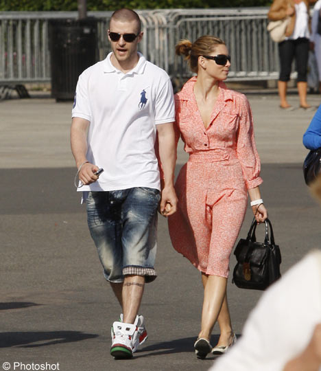 Jessica Biel Ryan Reynolds dating dating nettsteddata Mining