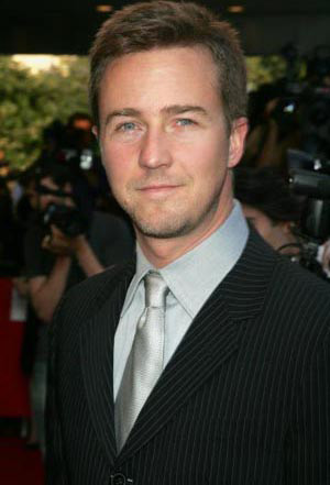 edward_norton1.jpg