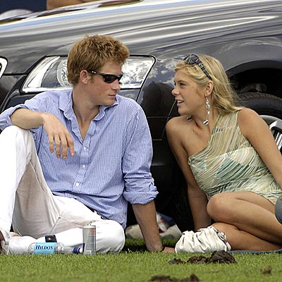 chelsy-and-prince-harry.jpg