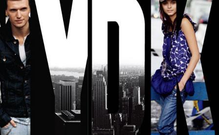 dkny-jeans-1.jpg
