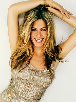 jennifer_aniston300x400.jpg