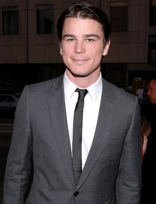 josh-hartnett-picture-1-1.jpg