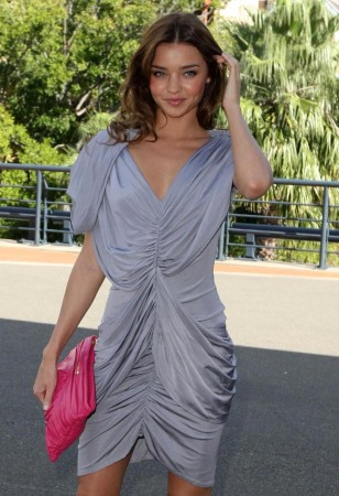 miranda_kerr_sydney_fashion_2_big