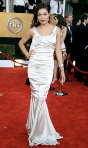2009-screen-actors-guild-awards-best-dressed-4