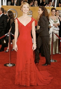 2009-screen-actors-guild-awards-best-dressed-8