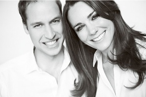 will-and-kate-official