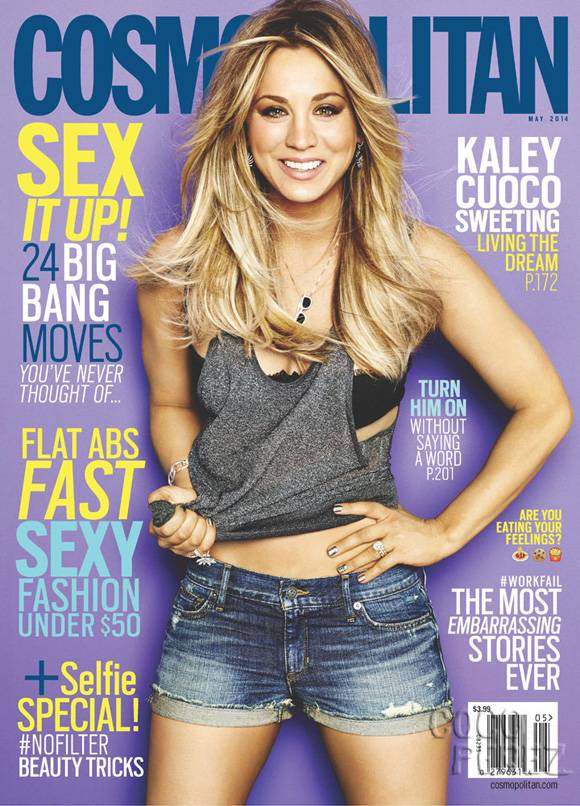 cos-01-kaley-cuoco-cosmo-cover-37uxkk-dez__oPt