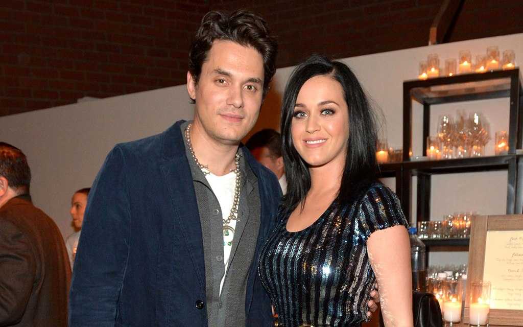 katy-perry-john-mayer-split-slideshow2-2