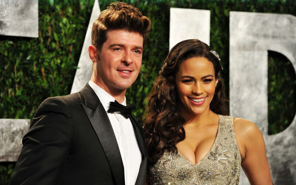 Robin-Thicke-and-Paula-Patton-split-slideshow-2